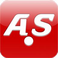 Thai Auto News